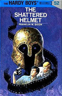 The Shattered Helmet.jpg