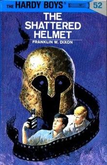 La Frakasi Helmet.jpg