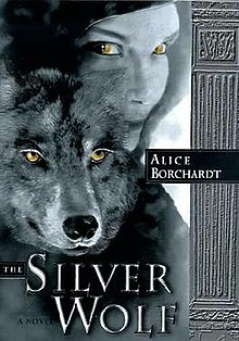 The Silver Wolf.jpg