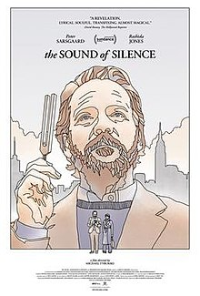 The Sound of Silence poster.jpg