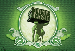 Ton of cash logo.png