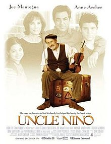 Uncle Nino film poster.jpg