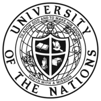 UofN-Seal-Color41k.png
