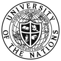 University of the Nations - Wikipedia