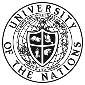 University of the Nations - Image: Uof N Seal Color 41k