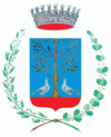 Coat of arms of Vigolo Vattaro