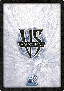 Vs. System card back.jpg