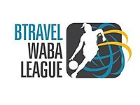 WABA League logo 2017.jpg
