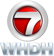 WHDH (TV) - Wikipedia