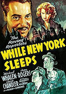 While New York Sleeps poster.jpg