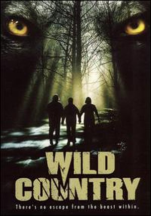 Wild Country (2005 film)