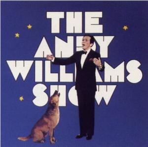 The Andy Williams Show (album) - Image: Williams Show