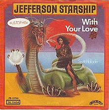 With Your Love - Jefferson Starship.jpg