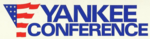 Yankee Conference logo
