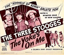 the three stooges full movie 2014 download