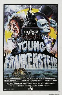 http://upload.wikimedia.org/wikipedia/en/thumb/b/b5/Young_Frankenstein_movie_poster.jpg/220px-Young_Frankenstein_movie_poster.jpg