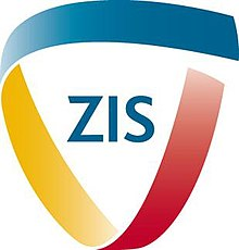 Zurich International School Logo, created 2001.jpg