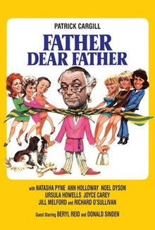 """Father Dear Father"" (1973 film).jpg"