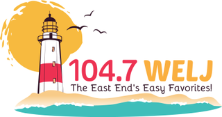 soft adult contemporary/oldies station in Montauk, New York, United States