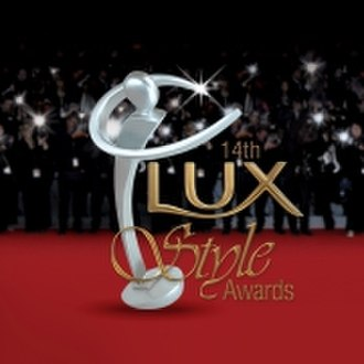 14th Lux Style Awards - Image: 14th LS As