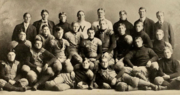 1902 Wisconsin Badgers football team.png