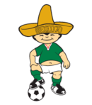 1970 FIFA World Cup mascot.png