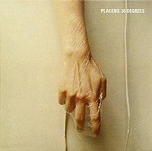 placebo betekenis