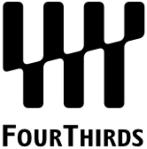 Four Thirds system - Four Thirds logo