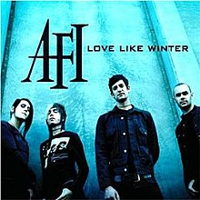 AFI - Love Like Winter cover.jpg