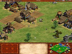 age of empires 3 keeps asking for serial key