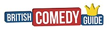 BCG 2016 Logo.jpg