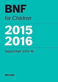 BNF for Children 2015-2016 cover.jpg