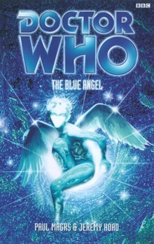 Blue Angel (Doctor Who).jpg