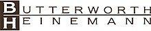 Butterworth-Heinemann logo.jpg