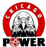 Chicago Power