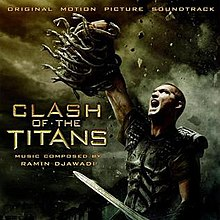 https://upload.wikimedia.org/wikipedia/en/thumb/b/b6/Clash_of_the_Titans_Soundtrack.jpg/220px-Clash_of_the_Titans_Soundtrack.jpg