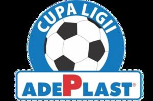 Cupa Ligii - Image: Cupa Ligii