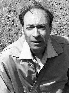 Cyril Shaps