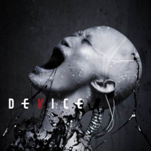 Device 2013 Album Cover.png