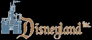 Disneyland, Inc. company that own and manage Californias Disneyland complex