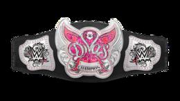 Campeonato de Divas.png