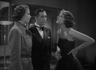 <i>Dollar</i> (1938 film) 1938 film