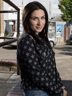 Dotty Cotton Fictional character in EastEnders