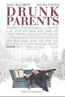 <i>Drunk Parents</i>
