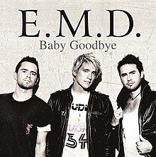 EMD-BabyGoodbye.jpg