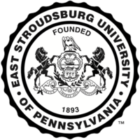 East Stroudsburg University seal.png