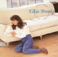 Elkie Brooks - Citcles
