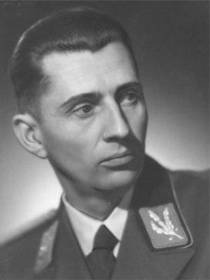 Eugen Hadamovsky - Image: Eugen hadamovsky