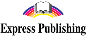 Express Publishing - Image: Express Publishing Logo