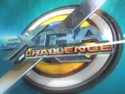 Extra Challenge title card.jpg